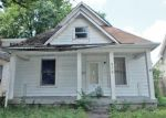 Foreclosed Home in RINGGOLD AVE, Indianapolis, IN - 46203