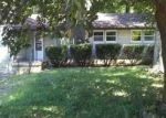 Foreclosed Home in N SEMINARY ST, Bloomfield, IN - 47424
