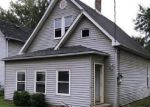 Foreclosed Home en MAYWOOD RD, Indianapolis, IN - 46241