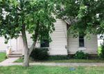 Foreclosed Home in S HARDING ST, Linden, IN - 47955