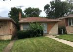Foreclosed Home en FINCH AVE, Harvey, IL - 60426