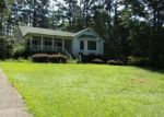 Foreclosed Home in HIGHLAND WAY, Chatsworth, GA - 30705