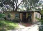 Foreclosed Home en PEARCE ST, Jacksonville, FL - 32209