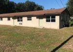 Foreclosed Home en JACKSON ST, Wildwood, FL - 34785