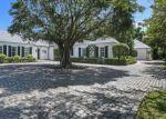Foreclosed Home en GOMEZ RD, Hobe Sound, FL - 33455