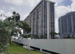 Foreclosed Home in NE 36TH ST, Miami, FL - 33137
