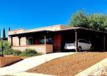 Foreclosed Home en S ABREGO DR, Green Valley, AZ - 85614