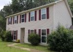 Foreclosed Home in KINGSTON GREEN DR, Prattville, AL - 36067