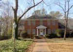 Foreclosed Home in FAIRWAY RD, Cheraw, SC - 29520