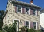 Foreclosed Home en CECIL ST, Chesapeake City, MD - 21915