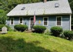 Foreclosed Home in MAY BROOK RD, Holland, MA - 01521