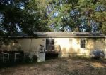 Foreclosed Home en SMITH POINT RD, Nanjemoy, MD - 20662