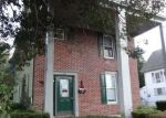 Foreclosed Home en 4TH ST, Pocomoke City, MD - 21851