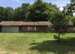 Foreclosed Home in SHIRLEY DR, Linden, TX - 75563