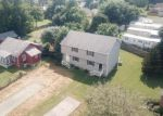 Foreclosed Home in MAIN ST, The Plains, OH - 45780