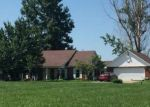 Foreclosed Home in GOOD HOPE CHURCH RD, Paint Lick, KY - 40461