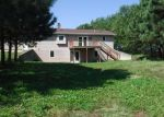 Foreclosed Home in TENNESSEE RD, Ottawa, KS - 66067