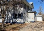Foreclosed Home in 16TH ST, Great Bend, KS - 67530