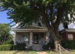 Foreclosed Home en BROOKLYN AVE, Kansas City, MO - 64127