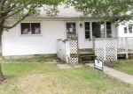 Foreclosed Home in GRAND AVE, Sabina, OH - 45169