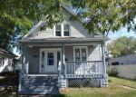Foreclosed Home en 27TH AVE, Kenosha, WI - 53143