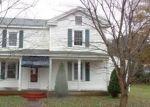 Foreclosed Home en ARWOOD RD, Disputanta, VA - 23842