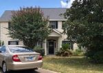 Foreclosed Home in SPYGLASS DR, Houston, TX - 77095