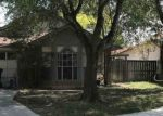 Foreclosed Home in CANDLESTONE DR, San Antonio, TX - 78244