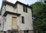 Foreclosed Home en ELLICOTT ST, Rochester, NY - 14619