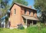 Foreclosed Home en JEFFERSON ST, Fulton, MO - 65251