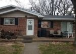 Foreclosed Home in US HIGHWAY 61, Sainte Genevieve, MO - 63670