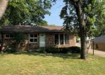 Foreclosed Home in LEAR DR, Cape Girardeau, MO - 63701