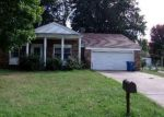 Foreclosed Home en WENDY LN, Carthage, MO - 64836