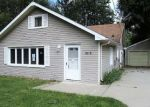Foreclosed Home in MARY AVE, Lansing, MI - 48910