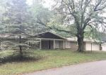 Foreclosed Home en FOX DR, Saint Louis, MI - 48880
