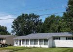 Foreclosed Home in S WEBSTER ST, Le Grand, IA - 50142