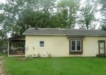 Foreclosed Home in S VALE ST, Osceola, IA - 50213