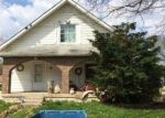 Foreclosed Home in DENISON ST, Indianapolis, IN - 46241