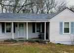 Foreclosed Home en HIGHWAY 11, Lanesville, IN - 47136