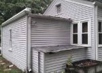 Foreclosed Home in N FRANKLIN RD, Indianapolis, IN - 46219