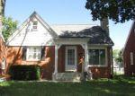 Foreclosed Home en E FAIROAKS AVE, Peoria, IL - 61603