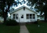 Foreclosed Home en E PENNING AVE, Wood River, IL - 62095