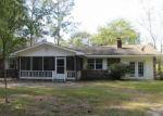 Foreclosed Home en HORTENSE SCREVEN RD, Hortense, GA - 31543