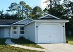 Foreclosed Home en JULIAN PL, Saint Marys, GA - 31558