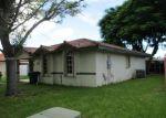 Foreclosed Home en SW 114TH AVE, Miami, FL - 33157