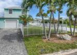 Foreclosed Home en AQUA RA DR, Jensen Beach, FL - 34957