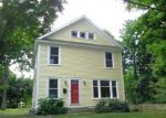 Foreclosed Home en PAYSON ST, Plainfield, CT - 06374