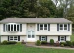 Foreclosed Home en MIDDLETOWN AVE, Northford, CT - 06472