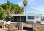 Foreclosed Home en E 34TH ST, Yuma, AZ - 85367