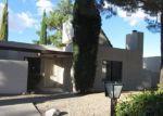 Foreclosed Home en GOLF DR, Kingman, AZ - 86401
